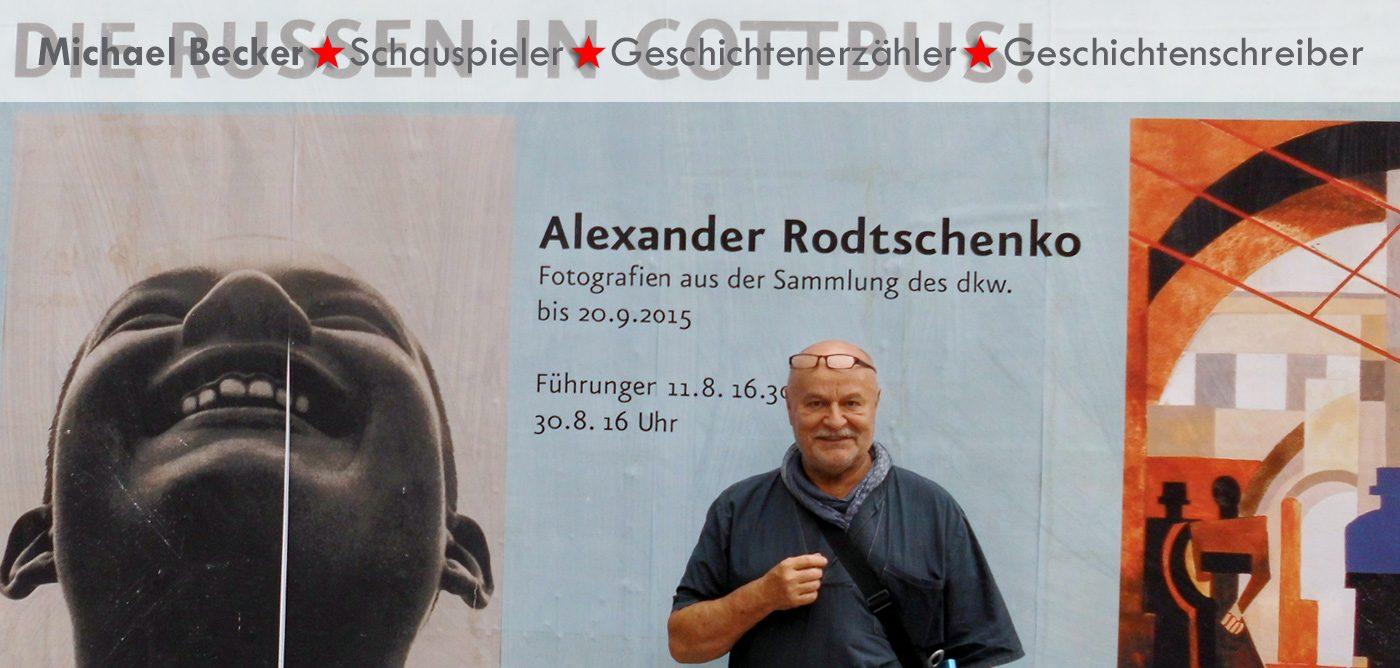 www.beckergeschichten.de